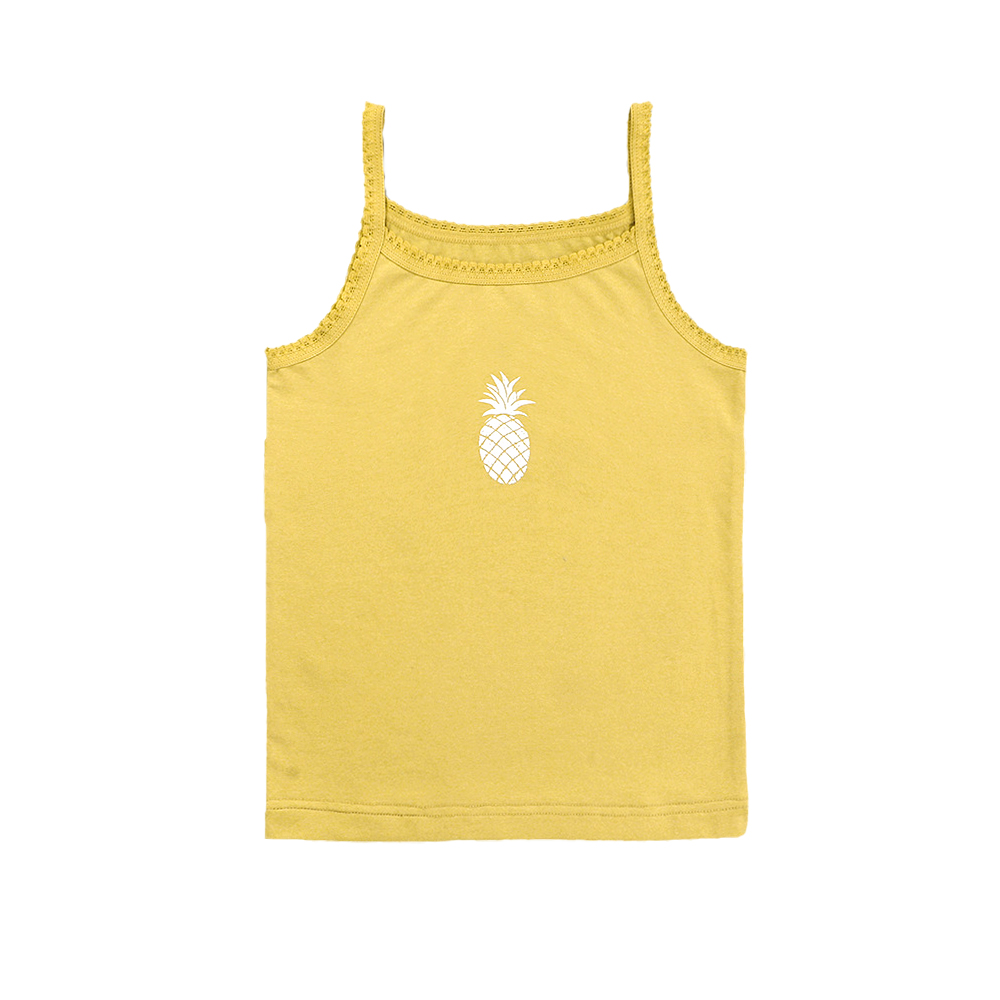 2-pack Yellow Tops3