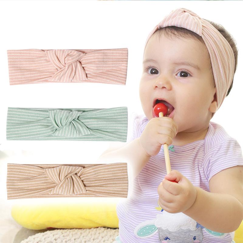 baby girls headband