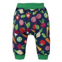 boys printed pants&jeans for Spring autumn fall wear long joggers  keep boys warm