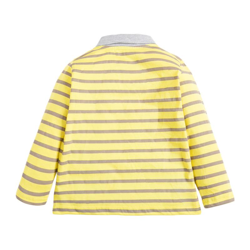 boys sweatshirts