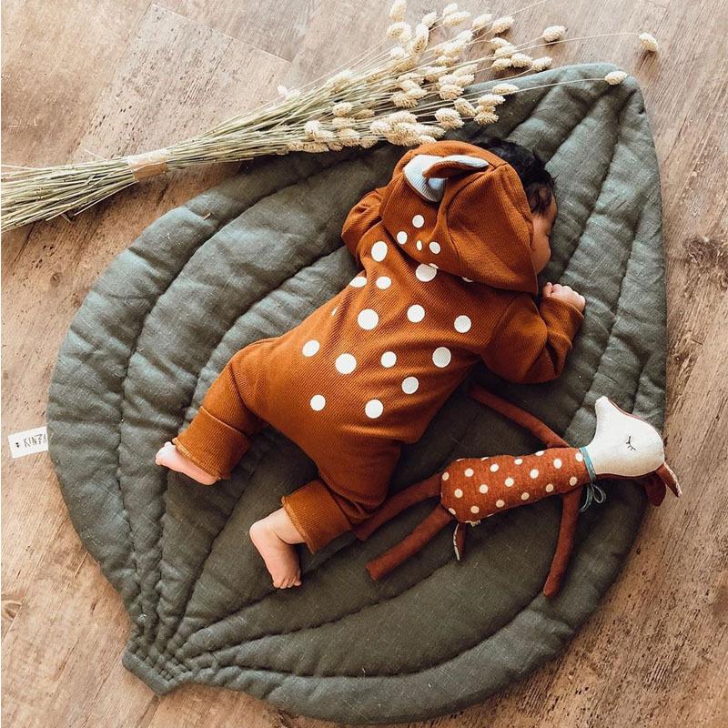 deer soft toy2