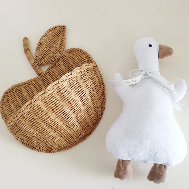 duck soft toy3