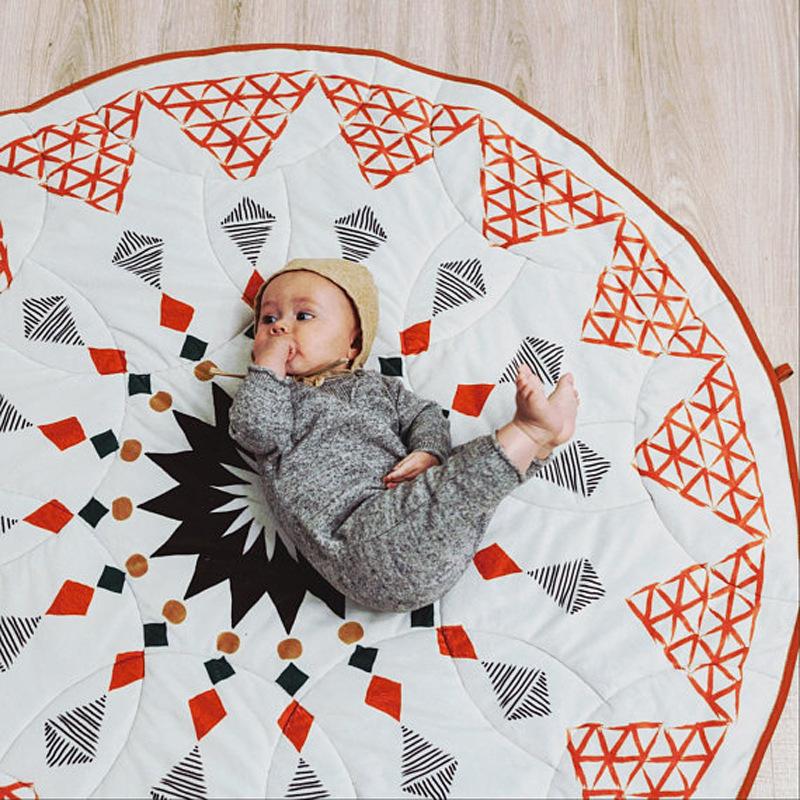 geometric mat2
