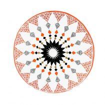geometric mat3