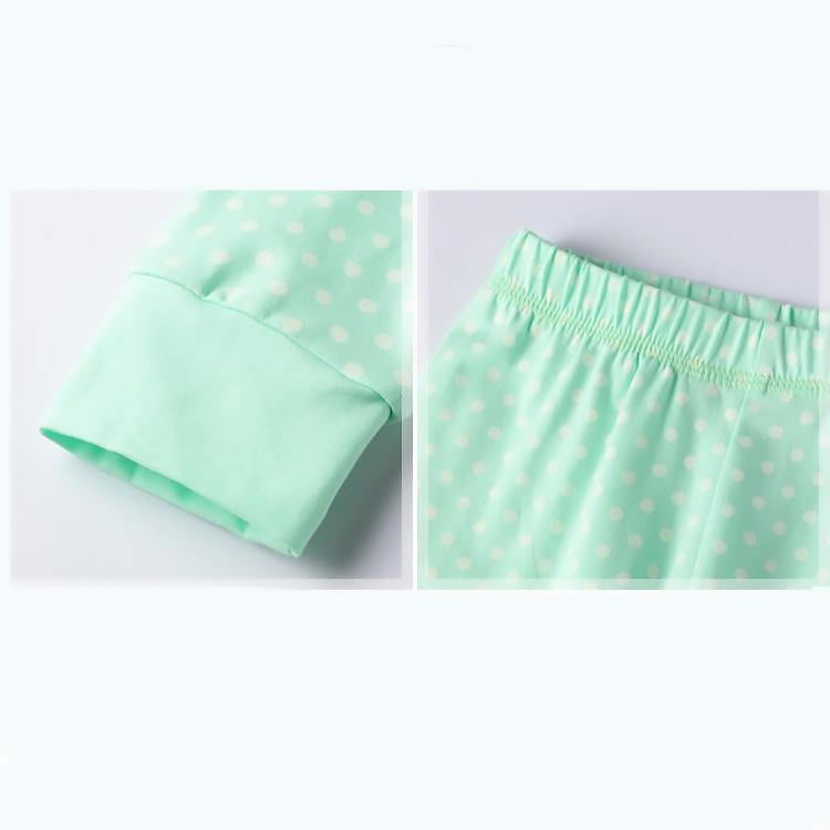Girls pajamas