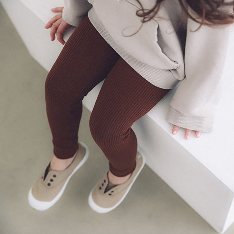 girl tights
