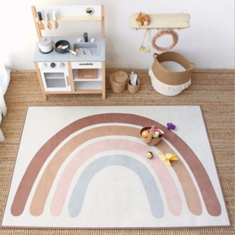 rainbow baby playing mat3