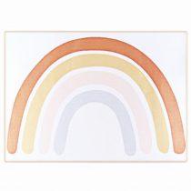 rainbow baby playing mat4